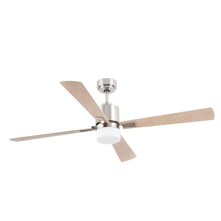 Ventilador de techo palk faro ventilador motor dc faro o - Motores de ventiladores de techo ...