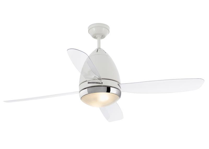 Ventilador faro faretto ventiladores de techo vintage - Ventilador de techo vintage ...