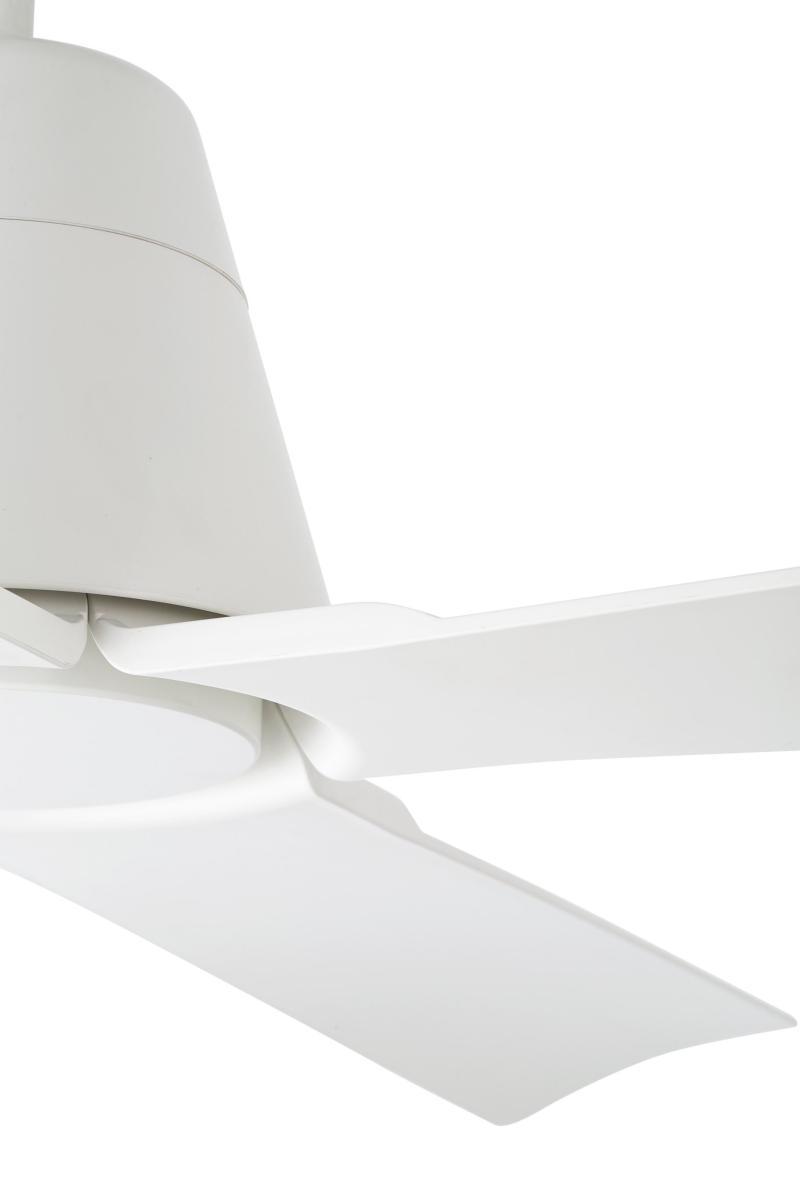 Ventilador faro typhoon faro ventilador de exterior con led 33480 33483 - Ventilador exterior ...