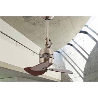 Ventilador faro vedra ventiladores peque os de estilo 33450 - Ventilador techo diseno ...