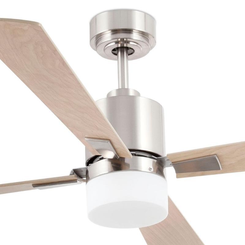 Ventilador de techo palk faro ventilador motor dc faro 33470 - Motores de ventiladores de techo ...