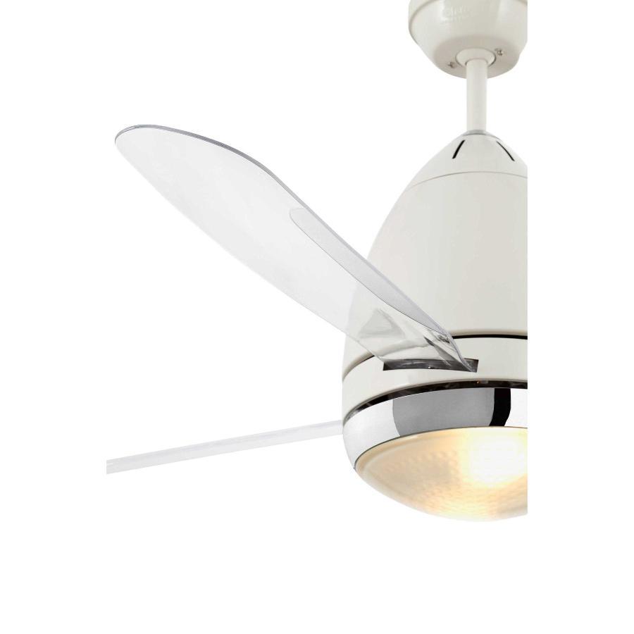 Ventilador faro faretto ventiladores de techo vintage faro - Ventilador de techo vintage ...